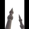 16 36 58 245 mosque mcihanayaz 200000 4