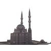 16 36 59 226 mosque mcihanayaz 210000 4