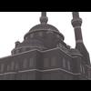 16 36 59 854 mosque mcihanayaz 220000 4