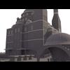16 37 00 563 mosque mcihanayaz 230000 4