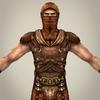 16 40 57 53 warrior sankesh 02 4