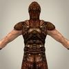 16 41 00 100 warrior sankesh 09 4