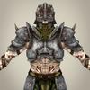 16 41 33 632 fantasy warrior dettola 02 4
