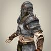 16 41 34 26 fantasy warrior dettola 03 4