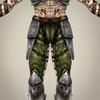 16 41 34 460 fantasy warrior dettola 04 4
