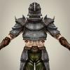 16 41 36 357 fantasy warrior dettola 09 4