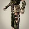 16 41 40 334 fantasy warrior jantola 05 4