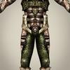 16 41 40 50 fantasy warrior jantola 04 4