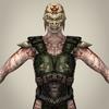 16 41 46 338 fantasy warrior khatola 02 4