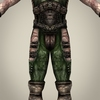 16 41 47 250 fantasy warrior khatola 04 4