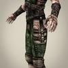 16 41 47 631 fantasy warrior khatola 05 4