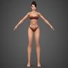 16 43 46 904 bikini girl chuski 01 4