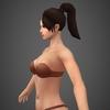 16 43 48 93 bikini girl chuski 03 4