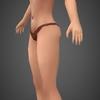 16 43 52 873 bikini girl chuski 05 4