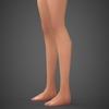 16 43 55 79 bikini girl chuski 07 4