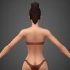 16 43 56 149 bikini girl chuski 09 4