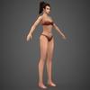 16 43 57 462 bikini girl chuski 12 4