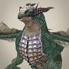 16 46 50 533 fantasy wild dragon 03 4