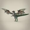 16 46 50 60 fantasy wild dragon 01 4