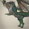 16 46 51 624 fantasy wild dragon 05 4