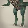 16 46 51 85 fantasy wild dragon 04 4