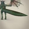 16 46 52 317 fantasy wild dragon 07 4