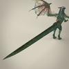 16 46 52 751 fantasy wild dragon 08 4