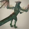 16 46 53 124 fantasy wild dragon 09 4