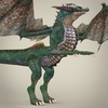 16 46 53 471 fantasy wild dragon 10 4
