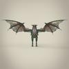 16 46 54 769 fantasy wild dragon 12 4