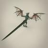 16 46 56 62 fantasy wild dragon 15 4