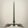 16 46 56 992 fantasy wild dragon 17 4
