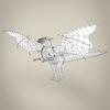 16 46 57 338 fantasy wild dragon 18 4