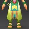 16 49 00 745 cartoon character khuli 04 4