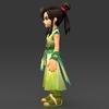 16 49 01 862 cartoon character khuli 06 4