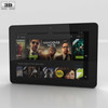 16 50 23 573 amazon kindle fire hdx 7inches 600 lq 0001 4