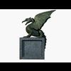 16 54 41 369 000 dragon 4