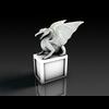 16 54 41 878 004 dragon14 4
