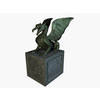 16 54 43 99 0000 dragon 4