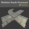 16 55 23 912 modular roads 4