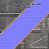 16 55 25 130 modular street texture 4