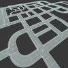 16 55 26 704 modular streets wireframe 4