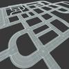 16 55 26 704 modular streets wireframe 4