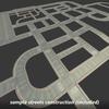 16 55 27 126 modular streets 4