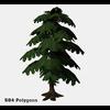 16 56 26 218 tree promo 5 4