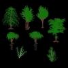 16 56 27 627 tree promo 9 4