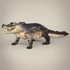 16 59 35 698 realistic crocodile 01 4