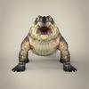 16 59 38 749 realistic crocodile 03 4