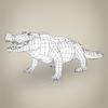 16 59 42 842 realistic crocodile 10 4