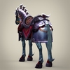16 59 58 765 fantasy warrior horse tiktik 05 4